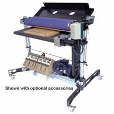 woodworking machinery for sale on ebay uk 180753 the best image