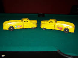 100 Antique Metal Toy Trucks Buddy L 1954 Trucks Pinterest Trucks Old Toys And Tin