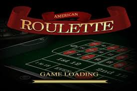 Pai Gow Tiles Online by Quick Start Guide For Gambling
