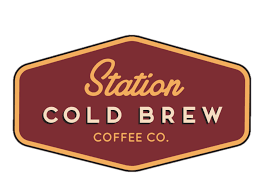 Cold Brew Coffee Station Co