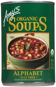Amazon.com : Amy's Organic Alphabet Soup - 14.1 OZ : Grocery ... Budapests Leszt Opens A Foodtruck Court In Former Barracks Monkey Business Detroit Food Trucks Roaming Hunger Soup To Nuts Truck Home Facebook 75 Food Trucks Flocking Meridian Mall On Saturday Emerald Deluxe Mixed 5 Oz Walmartcom Its Nifte New Experience Mills 50 Wars Papa Pineapples And Sustainability Do They Mix Nyc Policy Nurse Turned Truck Tpreneur Offers Healthy Scratch Menu 101 Best America 2015