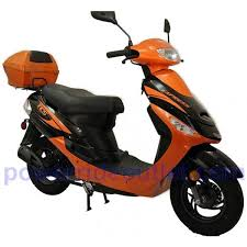 250cc Motor Scooters Sale In USA We Are Your One Stop Solution Of Durable