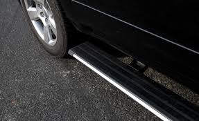 Automatic Retractable Running Boards - 2014 - 2018 Chevy Silverado ... 4wd Auto Retracting Side Steps Effortless Entry To Your Jhp Amp Research Official Home Of Powerstep Bedstep Bedstep2 Rolling Big Power Rx3 Step Bar Arista Truck Systemsinc Options Click On The Picture Enlarge Bedstep2 Installation Photo Image Gallery Accsories Running Boards Brush Guards Mud Flaps Luverne Does 2019 Chevrolet Silverado Miss Mark Consumer Reports Chevy 2500hd Crew Cab 072018 Westin Hdx Drop Step Bars Lehighton Allentown Lehigh Valley Amp Youtube 72019 F250 F350 Powerstep Ugnplay
