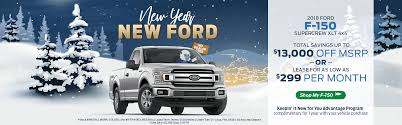 Dealership Homepage | Portsmouth Ford, Ford Dealer Portsmouth NH 2019 Ford F150 Truck For Sale At Dcars Lanham Super Duty Commercial The Toughest Heavyduty An Illustrated History Of The Pickup 1 Your Service And Utility Crane Needs Used Work Trucks For New Find Best Chassis Country Commercial Sales Warrenton Va Dump Vehicle Dealership Near Elizabeth Nj 2016 In Glastonbury Ct Cars Hammer Chevrolet In Sheridan Wy Autocom
