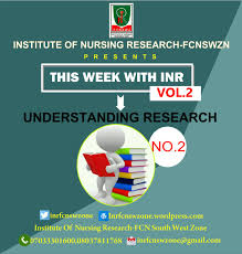 Walt Whitman The Wound Dresser Meaning by Institute Of Nursing Research Fcn South West Zone U2013 Page 2