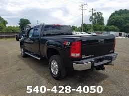 2013 Used GMC Sierra 3500HD SLT Z71 At Country Diesels Serving ... 2017 Gmc Sierra Hard Tonneau Covers5 Best Rated Hard Covers 2013 Victory Red Used 3500hd Slt Z71 At Country Diesels Serving 2011 Headlights Ebay 2015 Chevy Silverado Truck Accsories 2014 V6 Delivers 24 Mpg Highway Dont Lower Your Tailgate Gm Details Aerodynamic Design Of Pickups 101 Busting Myths Aerodynamics Denali Ultimate The Pinnacle Premium 1500 Price Photos Reviews Features
