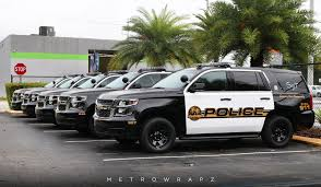 MIRAMAR POLICE TRUCK FLEET. #METROWRAPZ #MIRAMARPOLICE #POLICEWRAPS ... Miramar Official Playerunknowns Battlegrounds Wiki Shockwave Jet Truck 3315 Mph 2017 Mcas Air Show Youtube 2011 Twilight Fire Rescue Ems Vehicles Pinterest Trucks 1 Dead In Tractor Trailer Rollover Crash On Floridas Turnpike Destroys Amazon Delivery Truck Inrstate 15 At Way Miramar Police Truck Fleet Metrowrapz Miramarpolice Policewraps Towing Fl Drag Race Jet Performing 2016 Stock Theres A Rudderless F18 Somewhere Apparatus