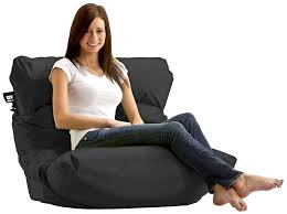 Fuf Bean Bag Chair By Comfort Research by Fingerhut Bean Bag Chairs