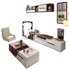 kt886 wohnzimmer möbel set für die türkei klassische moderne arabische seite tisch holz vitrine design sofas living buy möbel wohnzimmer
