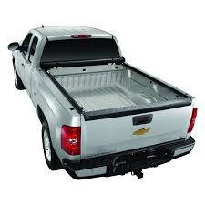 TrailFX® - Soft Roll-Up Tonneau Cover Retrax The Sturdy Stylish Way To Keep Your Gear Secure And Dry 72018 F250 F350 Tonneau Covers Whats The Difference In Cheap Vs More Expensive Covers Rollup Jr Standard Isuzu D Soft Load Bed Cover For New Fiat Fullback 2016 Onwards Trailfx Canada Auto Truck Depot Vw Amarok Roll Up Eagle1 Lock Access Original Truxedo Truxport Rollup Cap World Usa American Xbox Work Tool Box Retractable