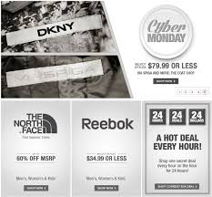 6pm Coupon Code Cyber Monday : Brand Discount 6pm Coupon Code Cyber Monday Brand Discount Lemoyne All The Deals Bali Athi Books Coupons For Galleria Ice Skating Coupon November 2018 Clif Bars Printable Coupons Jetstar 9th Birthday Anniversary Sale 9 Fare Today 6pmcom 2019 Www6pmcom Christmas Town Dr Martens Happy Nails Doylestown Pa Codes December Recent Discounts Calamo Code Discount Www Ebay Com Electronics I Have A