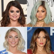 15 Fresh Hair Colors To Inspire Your Spring Style Makeover