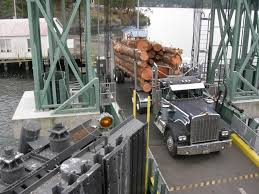 File:Logging Truck - Shaw Island Ferry Dock 01.jpg - Wikimedia Commons Amazoncom Lego City Great Vehicles 60059 Logging Truck Toys Games Driver Transported To Hospital After Logging Truck Crash News 116th Tg 410a Wcrane 3 Logs By Bruder 1974 Pacific Youtube School Bus Redckeeering Short Intertional Harvester Log Mule Train Forestry Equipment Timber With Load Royalty Free Overturns On 295 Ramp Wtvrcom Self Loader Image Swamp Logger Mack Rd600 Model Trains