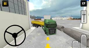 Truck Simulator 3D: Sand Transport 1.1 APK Download - Android ... Truck Simulator 3d Bus Recovery Android Games In Tap Dr Driver Real Gameplay Youtube Euro For Apk Download 1664596 3d Euro Truck Simulator 2 Fail Game Korean Missing Free Download Of Version M1mobilecom 019 Logging Ios Manual Sand Transport 11 Garbage 2018 10 1mobilecom