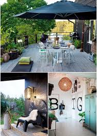 Anki Shared Decks Swedish by 28 Best Altan Uterum Images On Pinterest Outdoor Living Garden