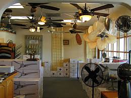 Tommy Bahama Ceiling Fan Instructions by Just Fans Inc Must See Sarasota
