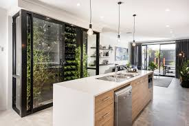100 Narrow Lot Design Make The Most Of Your Home Now Living