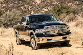 100 Mpg Trucks 2017 Ram 1500 Vs 2017 Toyota Tundra Compare