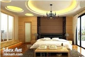 Sitting Room Gypsum Ceiling Designs Bedroom Photos New Design Living Modern False Board