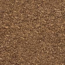 Sand Wood Texture Floor Wall Asphalt Brown Rug Soil Material Gravel Carpet Tileable Seamless Flooring Road