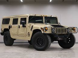 Used Hummer H1 For Sale Colorado Springs, CO - CarGurus 1994 Hummer H1 For Sale Classiccarscom Cc800347 Great 1991 American General Hmmwv Humvee 2006 Alpha Wagon For 1992 4door Truck Original Cdition 10896 Actual Miles Select Luxury Cars And Service Your Auto Industry Cnection 1997 4 Door Pickup Sale In Nashville Tn Stock Sale1997 Truck 38000 Miles Forums 2000 Cc1048736 Custom 2003 Hummer Youtube Wallpaper 1024x768 12101 Front Rear Differential Cover Hummer H3 Lifted Pesquisa Google Pinterest