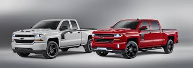2016 Chevrolet Silverado Rally Edition Debuts At Texas Motor ... The All New Rocky Ridge Trucks Callaway Special Edition Youtube Motoring World Usa Chevy Carries On With The Introducing Dale Jr No 88 Silverado North Country Dealers To Offer Spartan 2016 Specops Pickup Truck News And Avaability Chevrolet 3 Mustsee Models Depaula At Spitzer Canton Take Shoppers By Storm 62018 Flow Rally Style Truck