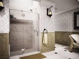 Bathroom Refinishing Buffalo Ny by Bathrooms Design Bathroom Remodel Memphis Remodels Within