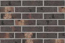 cuero springs brick top inspiration bricks boral usa burlington