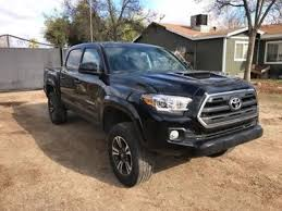 100 Trucks For Sale In Bakersfield Toyota Tacoma CA Used Cars On Buysellsearch