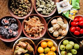 what cuisine what to eat in china a traveler s guide serious eats