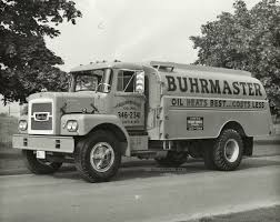 Daily Diesel Dose A Whole Lot Of Truck News Sports Jobs Morning Journal Daily Diesel Dose Brockway Trucks Salesmans Promotional Photo Album Lang Collection Trucks For Sale Facebook Marketplace Trucking Manny Pinterest Mack And Biggest 1973 Brockway Model 761tl Motor Truck 8x10 Color Glossy Photo Message Board View Topic 361 Explorejeffersonpacom Recent Fire In Underscores Need Bangshiftcom 1951 Huskie Heavy Duty Dump Truck By First Gear 193316 Coe Graveyard 1971 N4571