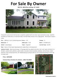 House For Sale (includes Motocross Track) | Palmyra Racing Association Roy Wheeler Realty Co Our Listings Epic Real Estate Group Homes For Sales Frank Hardy Beckort Auctions Llc Palmyra Absolute 173 Acres Real Estate Palmyra Wi With Walk Out Basement For Sale Wayne County Fair Ny Online Only Body Brush Stiff Fiber Whole Equine In Brownstone Company Find Your Perfect Home