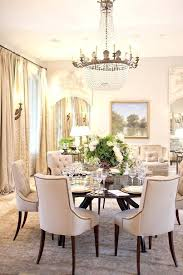 Dining Room Decorating Ideas Lovely Chairs Over Design Comnjestates