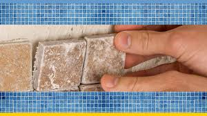 Tile Cutting Tools Perth by Lakes Tiles Central Coast Floor Tiles U0026 Wall Tiles 9 Arizona
