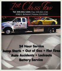 1st Class Tow - Towing Service - Fresno, California | Facebook - 13 ... Sticker Tow Truck Design Fresno Skateboard Salvage Towing Wikipedia Truck Driver Killed In Highway 99 Crash Near Calwa Abc30com Fresnos Approach To Abandoned Vehicles Well Tow Anything Ca Roadside 5594867038 Bulldog Reyna Aaa Assistance Vehicle Lockout Flat Tire