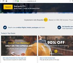 Expedia] *BLAZING HOT X4* Expedia 90% Off Hotel Code, Round ... Get 10 Off Expedia Promo Code Singapore October 2019 App Coupon Code Easyrentcars 5 Discount Coupon August 30 Off Offer Expediacom Codeflights Hotels Holidays Promotion Free 50 Hotel Valid Until 9 May Save 25 On Hotel Stays Of 100 Or More Discount From For All Bookings Made
