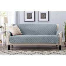 Collection Of Studio Day Sofa Slipcovers by Slipcovers You U0027ll Love Wayfair