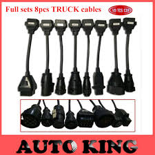 Free Ship Full Set 8pcs Truck Cables Works On Vd TCS CDP WOW ... Snooper Truckmate Pro Sc5800 Dvr Hd Dash Cam Uk Europe Truck Hgv Invesgation Continues After Deadly Truck Crash On I84 Wbrc Contractor Dies Tips Over Onramp For I84e In West Friday Photo Snooping Under Bridges Transportation Blog Do You Know How To Operate The Mobile Bridge Inspection Platform Nav Liverpool Merseyside Gumtree Opened Into Fatal Accident In Hartford Underbridge Inspection Unit For Sale Crane Kansas City Bridge Inspector Killed When Tips Ramp A75 Ubiu Bdiggers