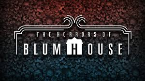 Halloween Horror Nights Frequent Fear Pass 2016 by The Horrors Of Blumhouse Are Coming To Halloween Horror Nights