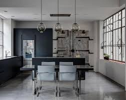 100 Warehouse Conversion For Sale Melbourne Home Book Published By Thames Hudson