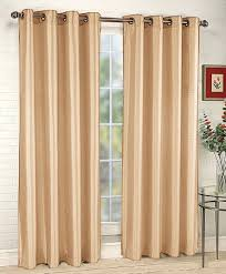 120 Inch Length Blackout Curtains by 120 Inch Curtain Panels