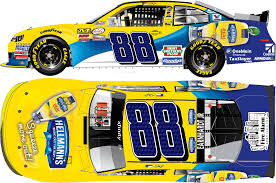100 Jayski Trucks 2016 NASCAR Xfinity Series 2016 NASCAR Sprint Cup Series NASCAR