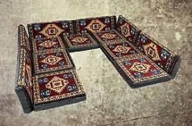 orientalische sitzecke orientalische sitzkissen sark