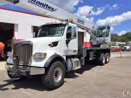 2018 Manitex 30112 S Crane For Sale In Knoxville Tennessee On ... Truck For Sale Knoxville Tn 2018 Manitex 30112 S Crane For In Tennessee On Used Cars Tn Trucks Roadrunner Motors Just Jeeps Jeep Services And Repairs New Western Star 5700xe 82 Inch Stratosphere Sleeper Tri Axle Dump In Best Resource 2006 Dodge Magnum Wagon V6 Freightliner On Craigslist By Owner Cheap Vehicles Demo Ford King Ranch F350 4x4 Crew Cab Dually Truckbr Priced 200 Autocom 1999 Intertional 4900 Rollback Auction Or Lease