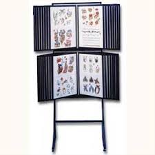 Epic Retail Poster Display Rack P67 About Remodel Simple Small