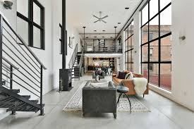 100 Loft Sf San Francisco Lofts For Sale 3174649889 Animallica