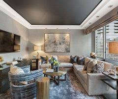 Candice Olson Living Room Gallery Designs by Splendid Candice Olson Living Room Designs With Abstract Art Farmhouse