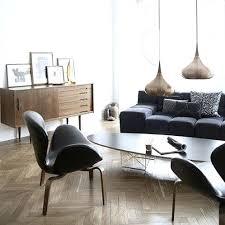 table cuisine originale fauteuil de table design le design en version originale cuisine food