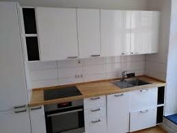 schrank küche ikea möbel gebraucht kaufen in saarbrücken
