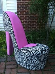 20 Best Heel Chair Sofas Child Size Pink Dalmatian High Heel Shoe Chair Neon 17 Cm Pleaser Adore708flm Platform Pink Stiletto Shoe High Heel Chair Cow Faux Fur Snow Leopard Leather Mid Mules Christian Lboutin 41it Unzip 20ans Patent Red Sole Fashion Peep Toe Pump Sbooties Eu 41 Approx Us 11 Regular M B 62 High Heel Shoe Chair Womens Fuchsia Suede Strappy Ghillie Sandals Jo Mcer Shoes Online Wearing Heels In Imgur Jr Dal On